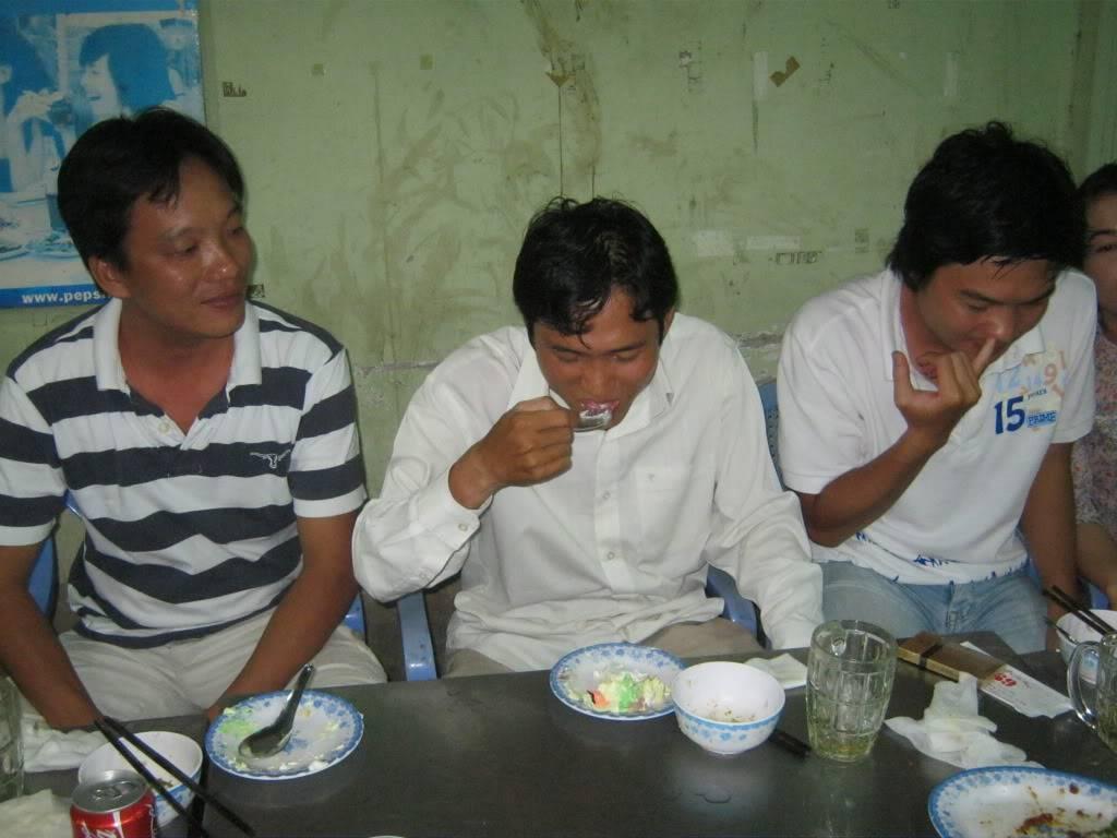 HÌNH ẢNH SINH NHẬT CHỦ TỊCH CÔNG ĐOÀN BIG MOUTAIN IMG_0412