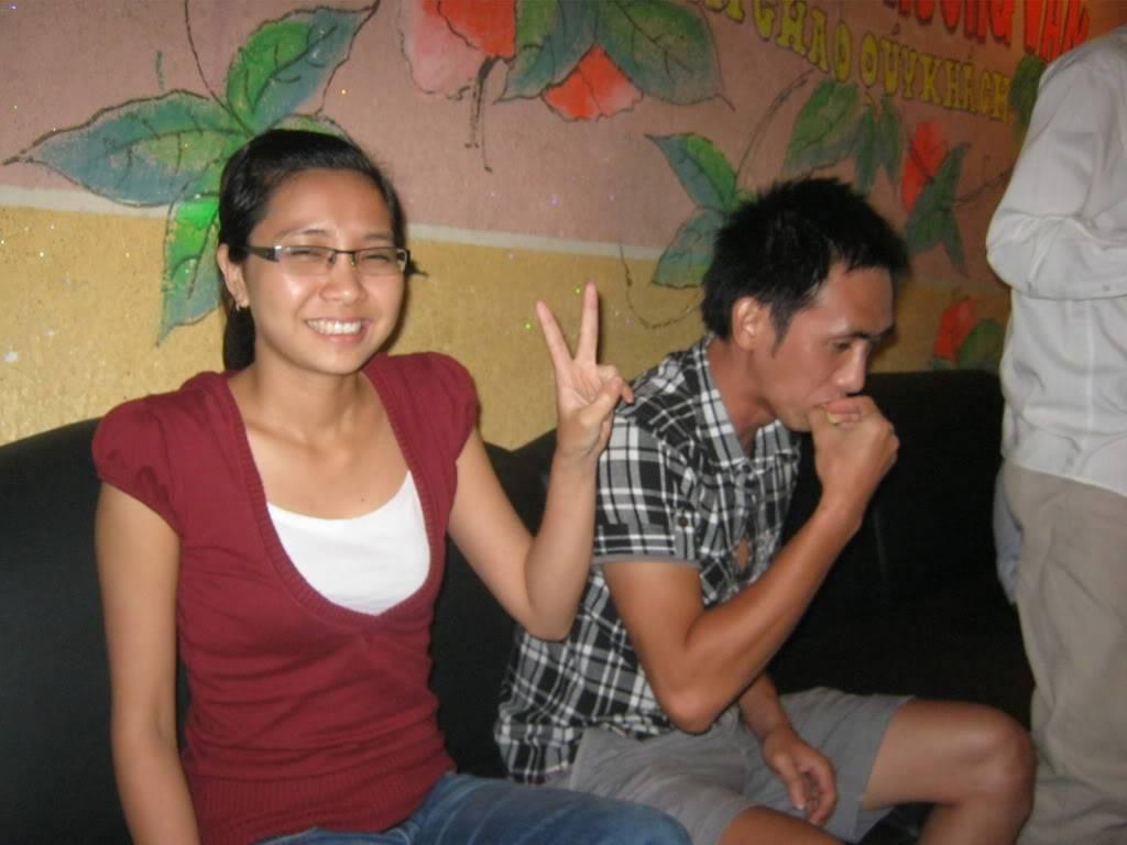 HÌNH ẢNH SINH NHẬT CHỦ TỊCH CÔNG ĐOÀN BIG MOUTAIN IMG_0420