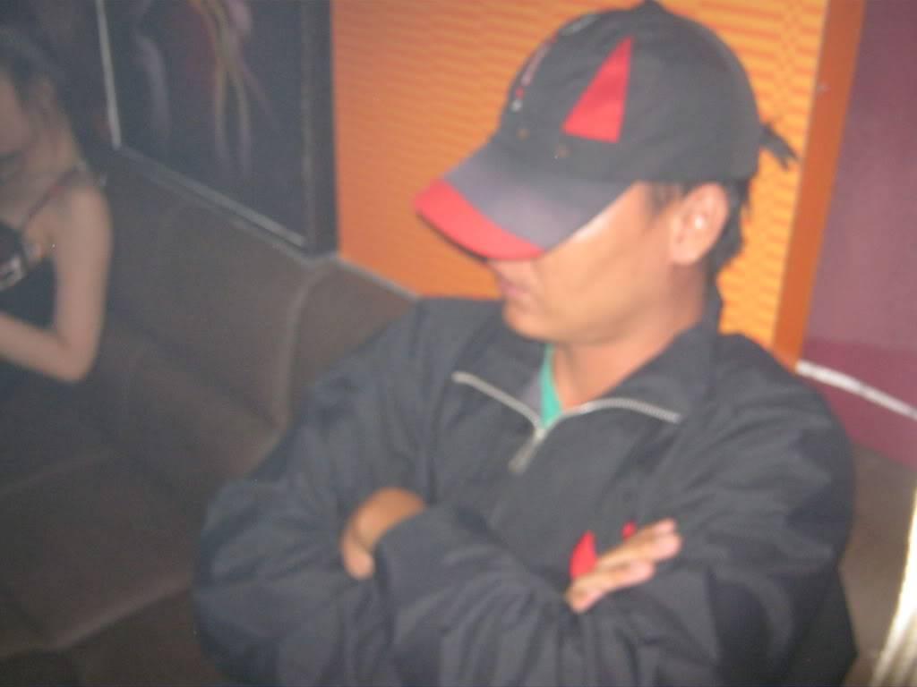HÌNH ẢNH SINH NHẬT CHỦ TỊCH CÔNG ĐOÀN BIG MOUTAIN IMG_0452