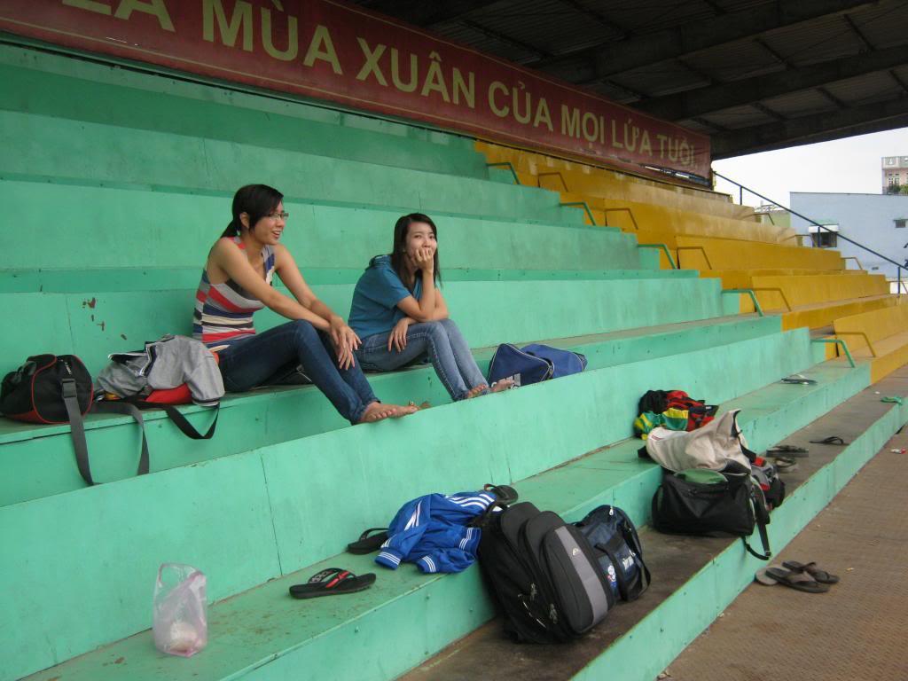BÌNH LUẬN TRẬN ĐẦU NĂM 2013: LXFC - HOÀNG FC 4 - 3 IMG_0594_zpsa3ada28b