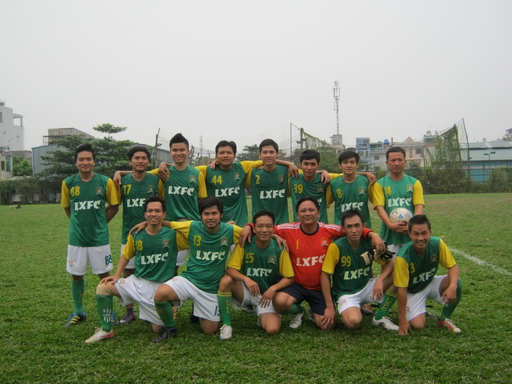 BÌNH LUẬN TRẬN ĐẦU NĂM 2013: LXFC - HOÀNG FC 4 - 3 IMG_0597_zpsf93326b2