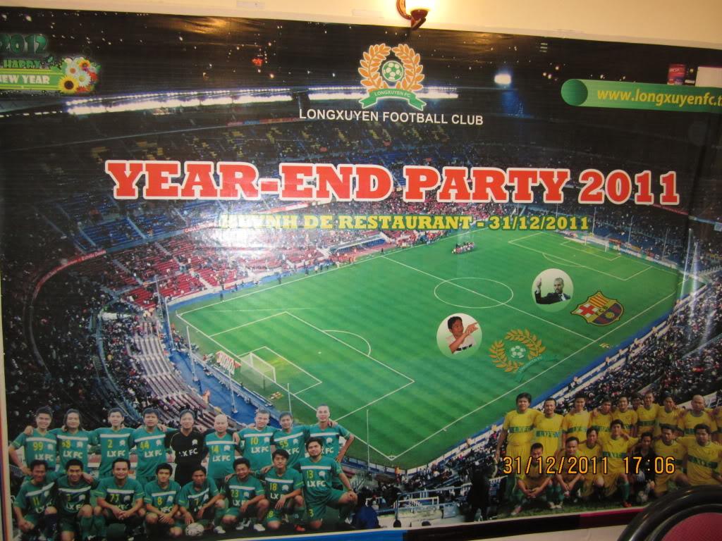 HÌNH ẢNH YEAR_END PARTY 2011 IMG_1273