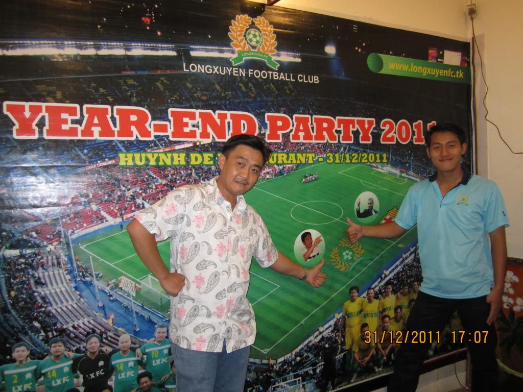 HÌNH ẢNH YEAR_END PARTY 2011 IMG_1274