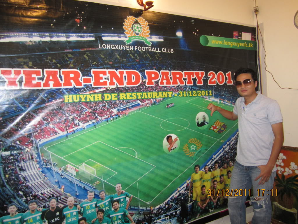 HÌNH ẢNH YEAR_END PARTY 2011 IMG_1275