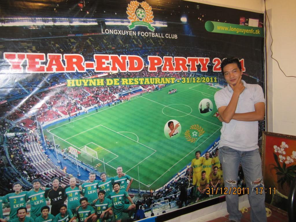HÌNH ẢNH YEAR_END PARTY 2011 IMG_1276