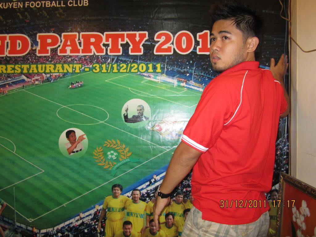 HÌNH ẢNH YEAR_END PARTY 2011 IMG_1277