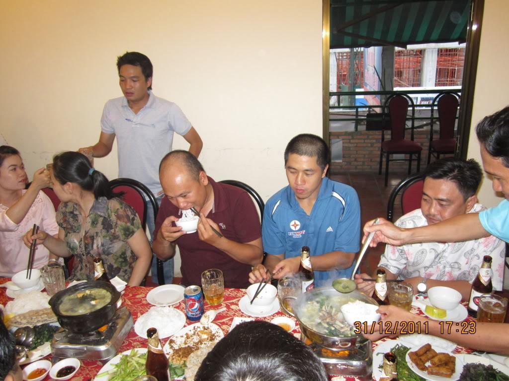 HÌNH ẢNH YEAR_END PARTY 2011 IMG_1286