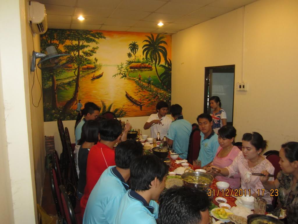HÌNH ẢNH YEAR_END PARTY 2011 IMG_1288