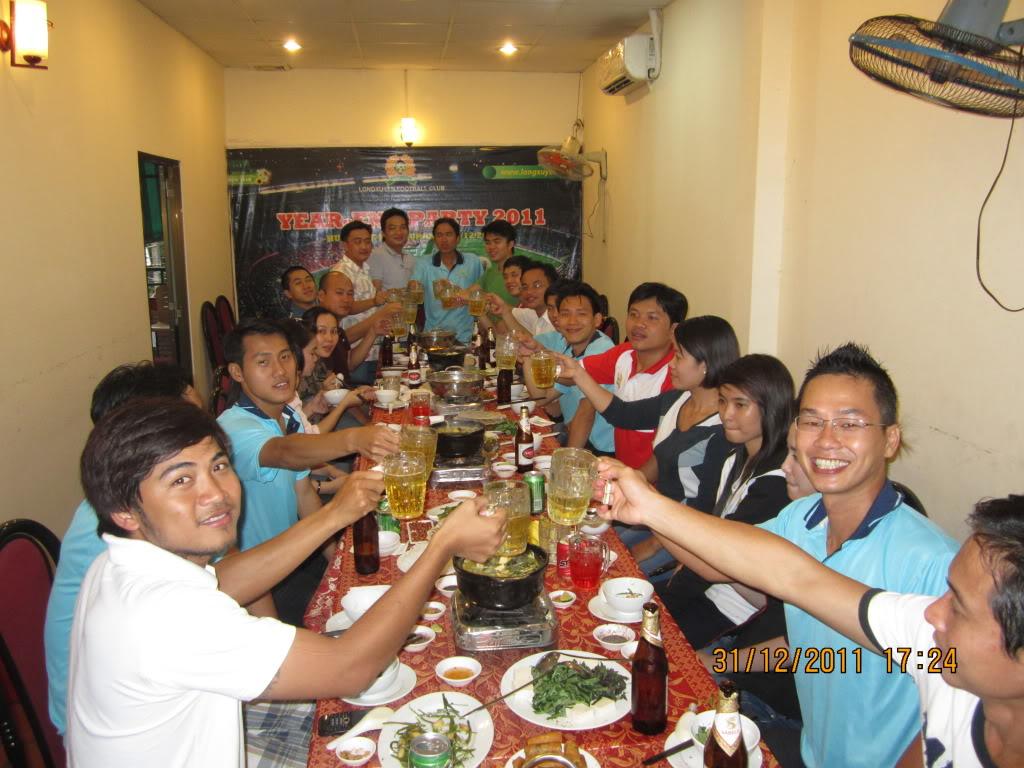 HÌNH ẢNH YEAR_END PARTY 2011 IMG_1291