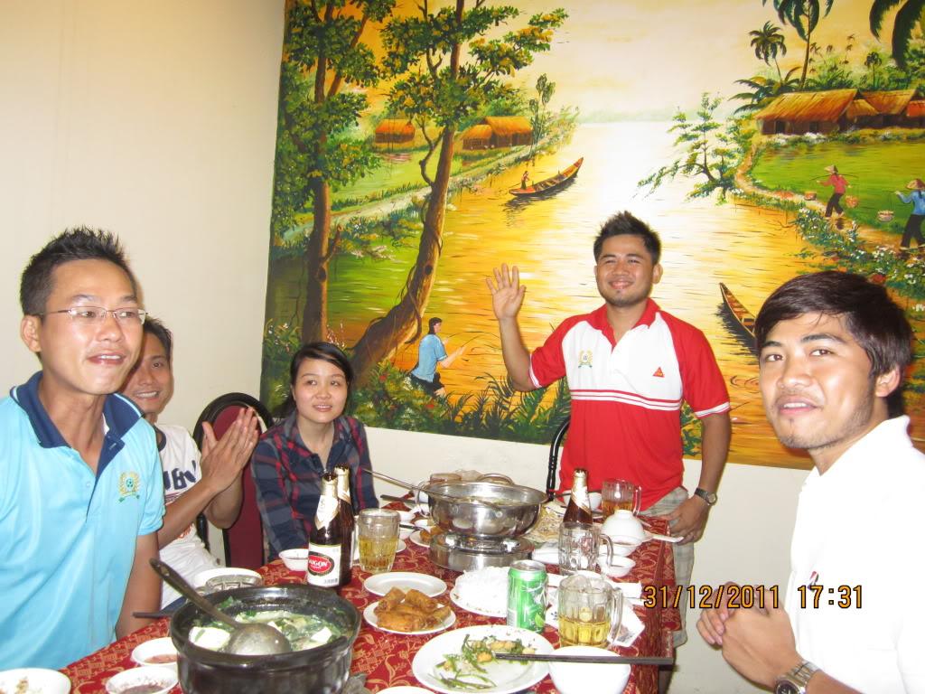 HÌNH ẢNH YEAR_END PARTY 2011 IMG_1298