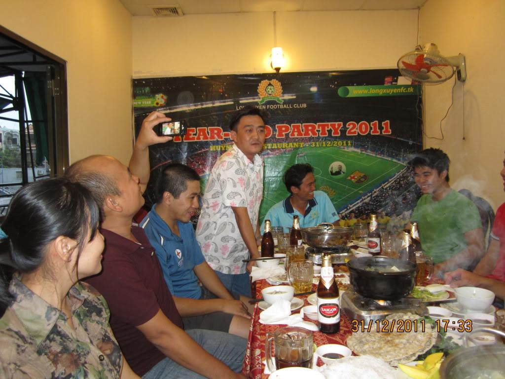 HÌNH ẢNH YEAR_END PARTY 2011 IMG_1308