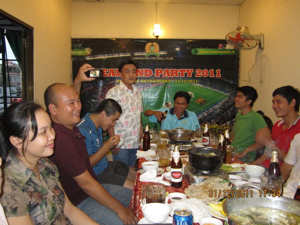 HÌNH ẢNH YEAR_END PARTY 2011 IMG_1309