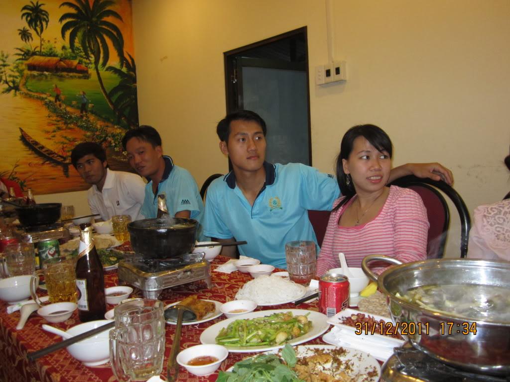 HÌNH ẢNH YEAR_END PARTY 2011 IMG_1310