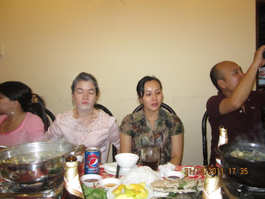 HÌNH ẢNH YEAR_END PARTY 2011 IMG_1311