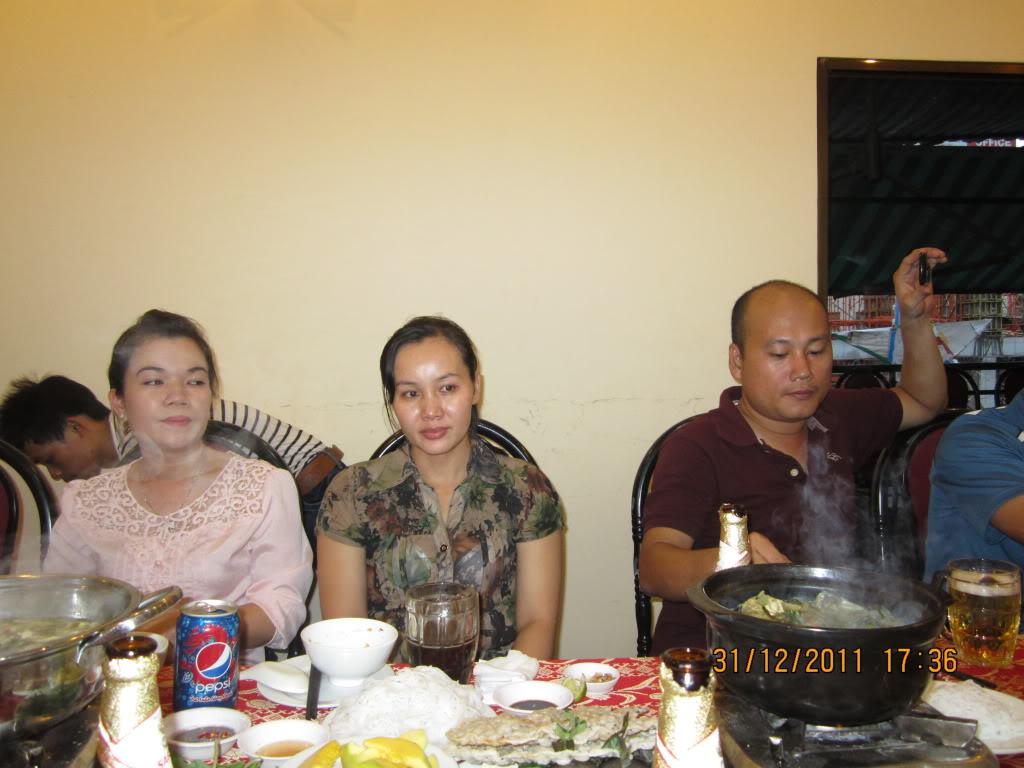 HÌNH ẢNH YEAR_END PARTY 2011 IMG_1313