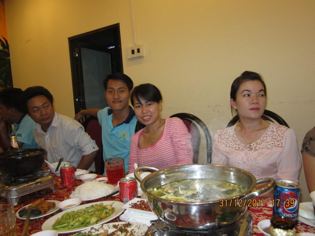 HÌNH ẢNH YEAR_END PARTY 2011 IMG_1320