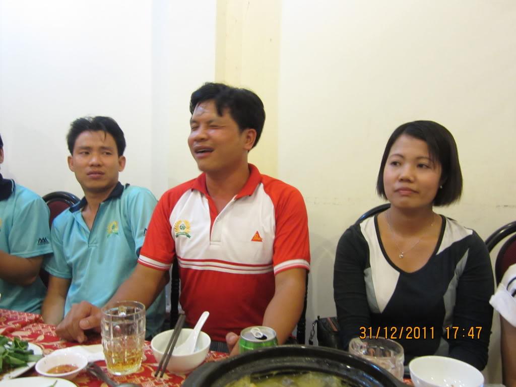 PHẦN 3: HÌNH ẢNH YEAR-END PARTY 2011 IMG_1327