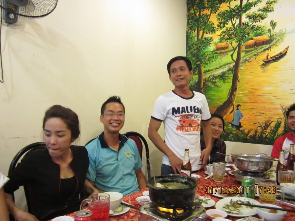 HÌNH ẢNH YEAR_END PARTY 2011 IMG_1330