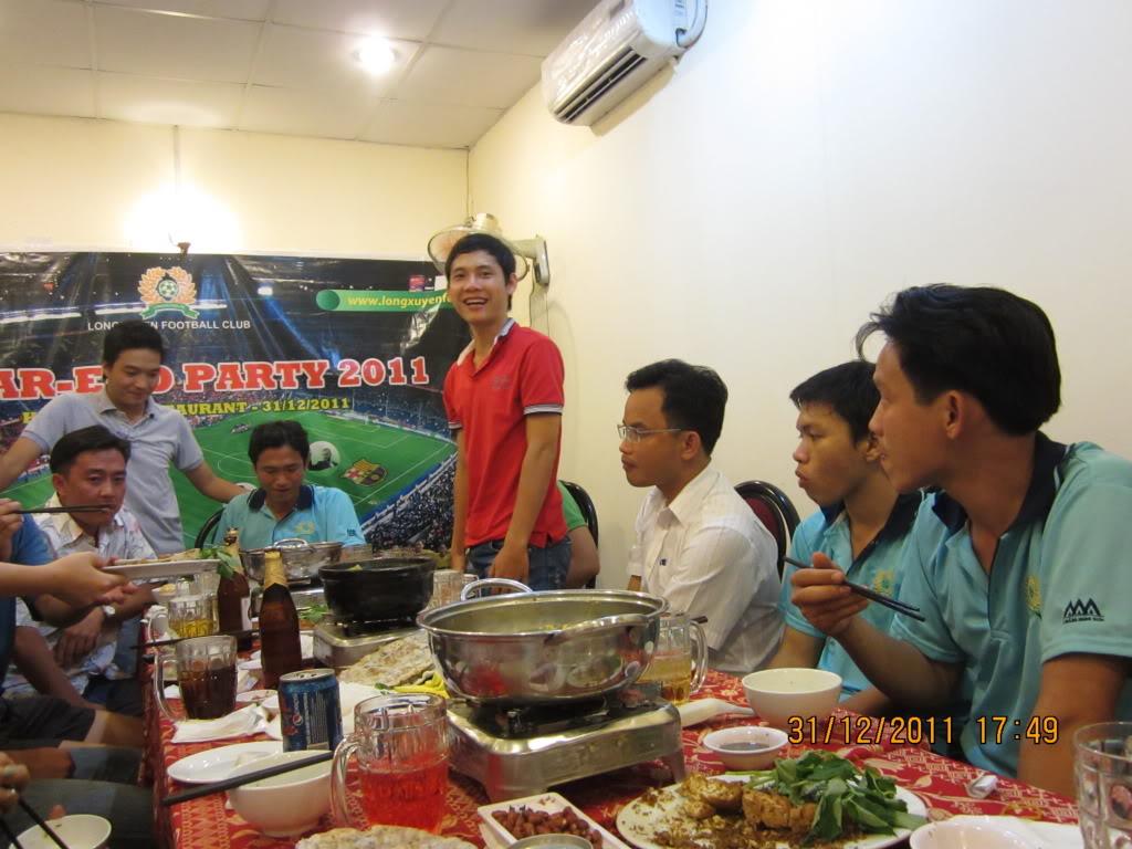 HÌNH ẢNH YEAR_END PARTY 2011 IMG_1332