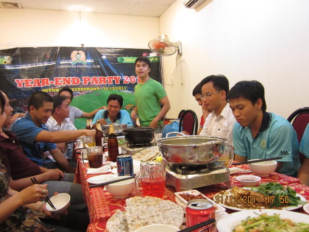 HÌNH ẢNH YEAR_END PARTY 2011 IMG_1336