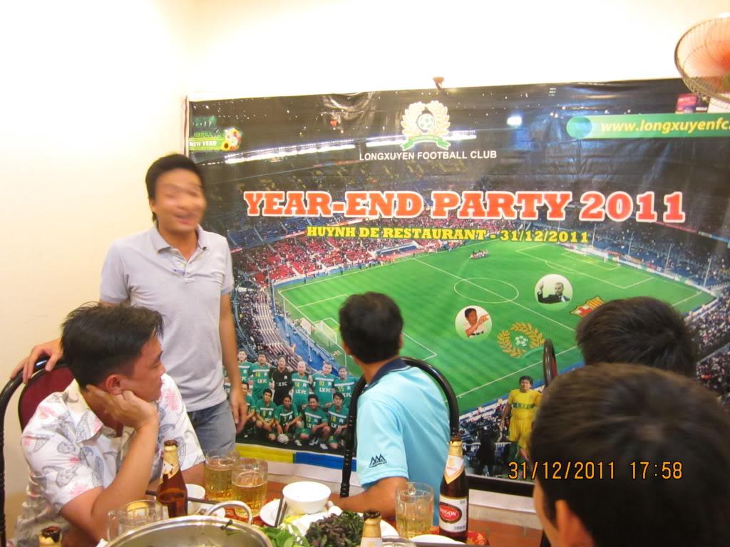 HÌNH ẢNH YEAR_END PARTY 2011 IMG_1341