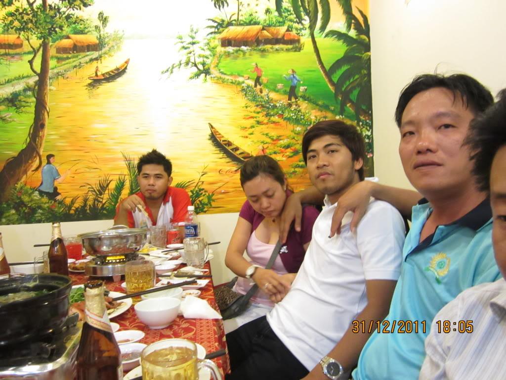 HÌNH ẢNH YEAR_END PARTY 2011 IMG_1349