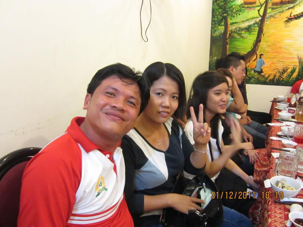 HÌNH ẢNH YEAR_END PARTY 2011 IMG_1357