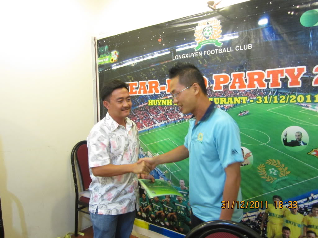 TRAO THƯỞNG LXFC AWARDS 2011 IMG_1384