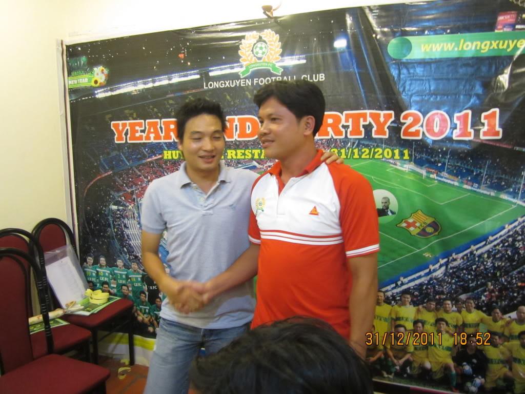 TRAO THƯỞNG LXFC AWARDS 2011 IMG_1400