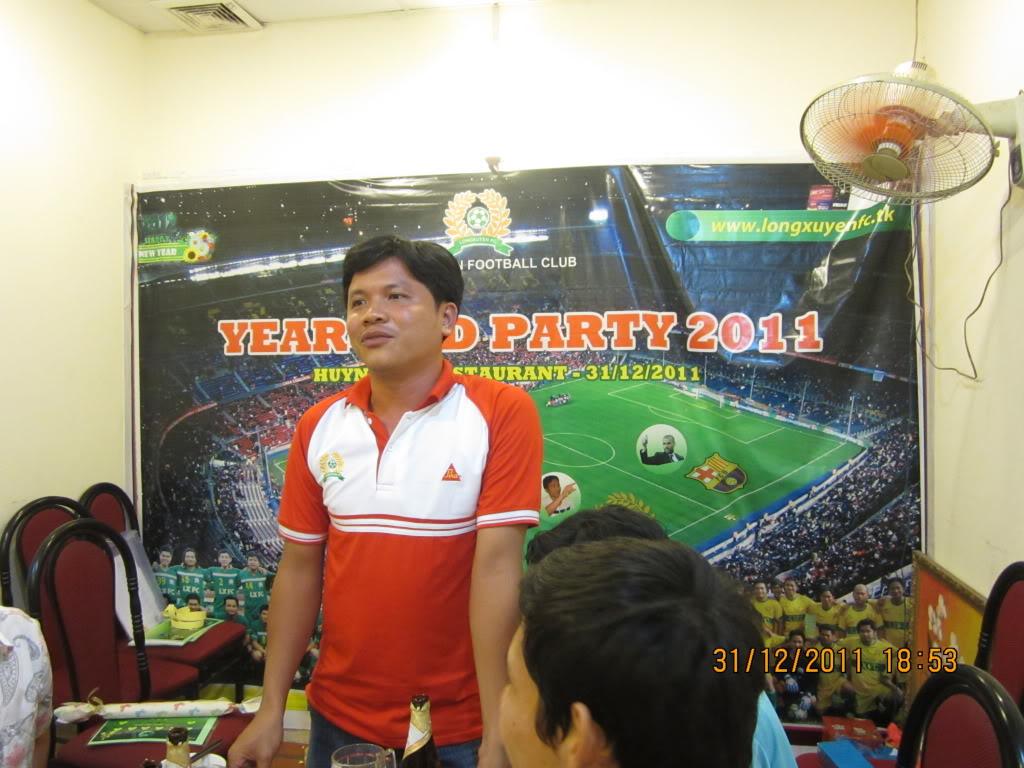 TRAO THƯỞNG LXFC AWARDS 2011 IMG_1404