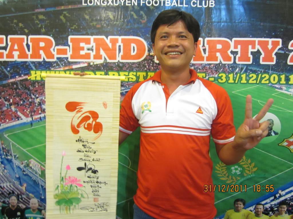 TRAO THƯỞNG LXFC AWARDS 2011 IMG_1409