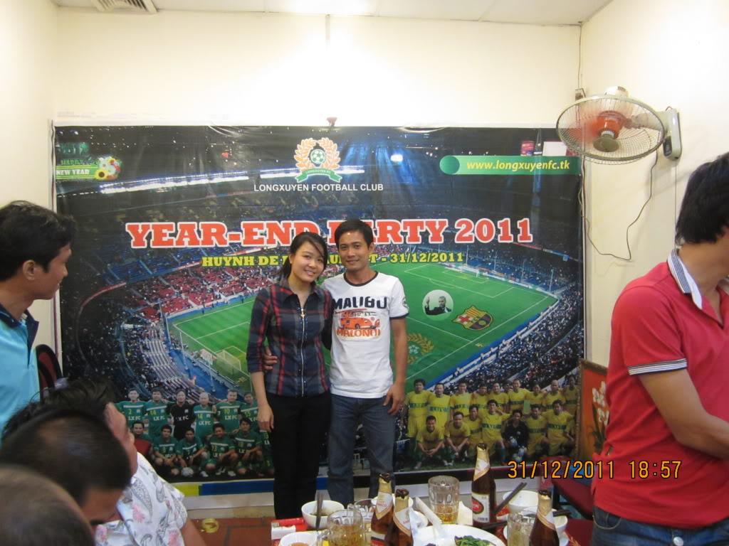 PHẦN 3: HÌNH ẢNH YEAR-END PARTY 2011 IMG_1411