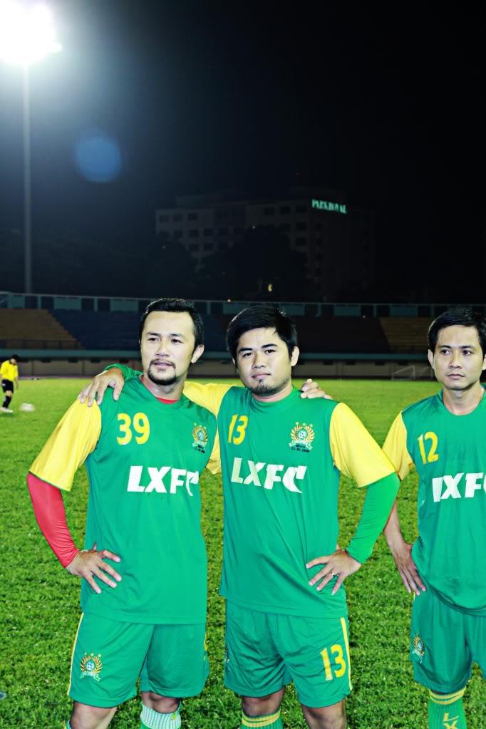 BÌNH LUẬN 12/05/12 LXFC - HAINAM FC: TRẬN CẦU ĐẸP CỦA NHỮNG NGƯỜI LONG XUYÊN IMG_1415-1