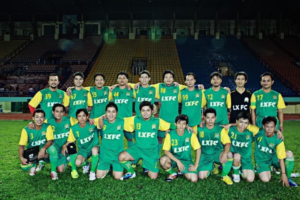 BÌNH LUẬN 12/05/12 LXFC - HAINAM FC: TRẬN CẦU ĐẸP CỦA NHỮNG NGƯỜI LONG XUYÊN IMG_1418-1