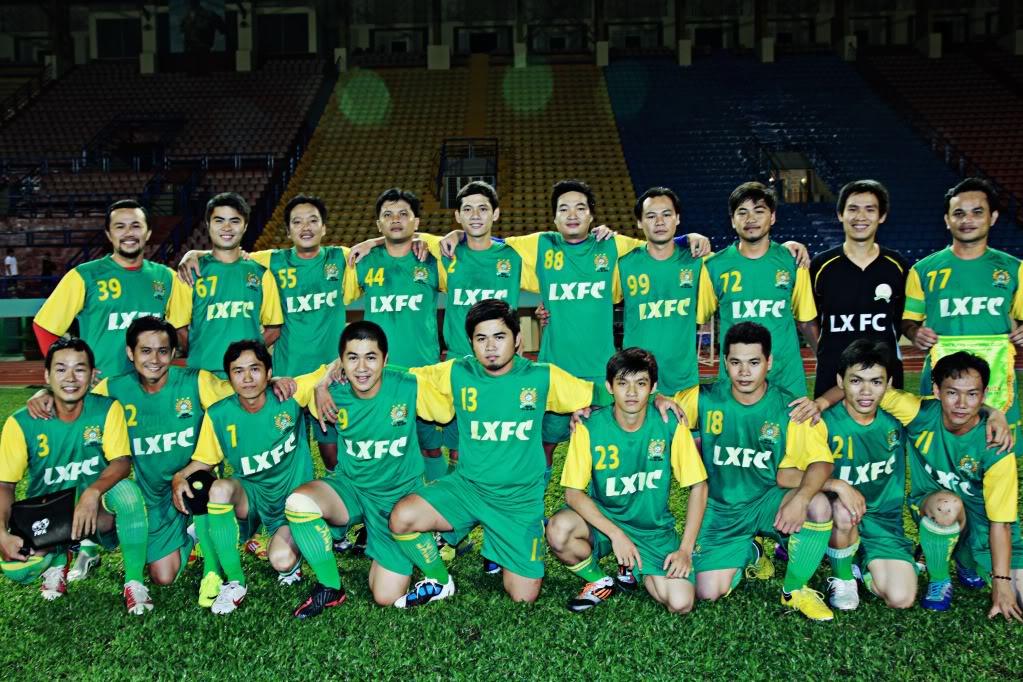 BÌNH LUẬN 12/05/12 LXFC - HAINAM FC: TRẬN CẦU ĐẸP CỦA NHỮNG NGƯỜI LONG XUYÊN IMG_1419