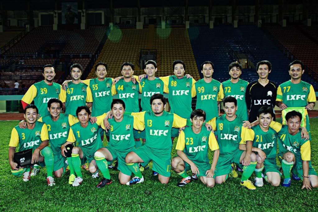 BÌNH LUẬN 12/05/12 LXFC - HAINAM FC: TRẬN CẦU ĐẸP CỦA NHỮNG NGƯỜI LONG XUYÊN IMG_1420