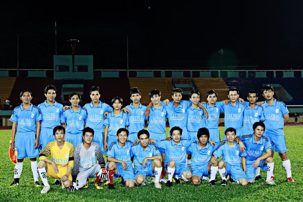 BÌNH LUẬN 12/05/12 LXFC - HAINAM FC: TRẬN CẦU ĐẸP CỦA NHỮNG NGƯỜI LONG XUYÊN IMG_1422-1