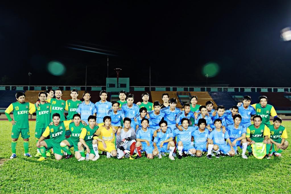 BÌNH LUẬN 12/05/12 LXFC - HAINAM FC: TRẬN CẦU ĐẸP CỦA NHỮNG NGƯỜI LONG XUYÊN IMG_1423