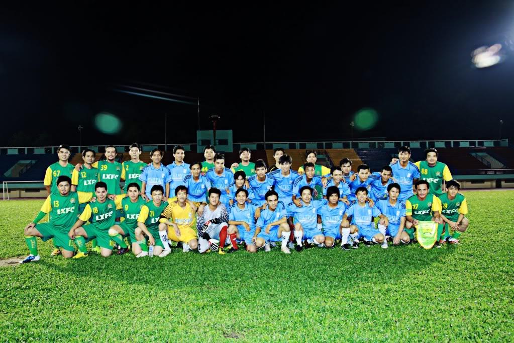 BÌNH LUẬN 12/05/12 LXFC - HAINAM FC: TRẬN CẦU ĐẸP CỦA NHỮNG NGƯỜI LONG XUYÊN IMG_1425-1