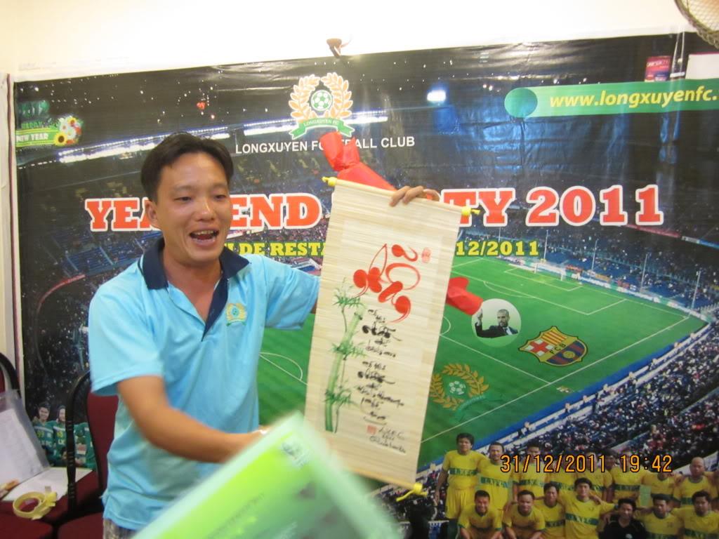 TRAO THƯỞNG LXFC AWARDS 2011 IMG_1445
