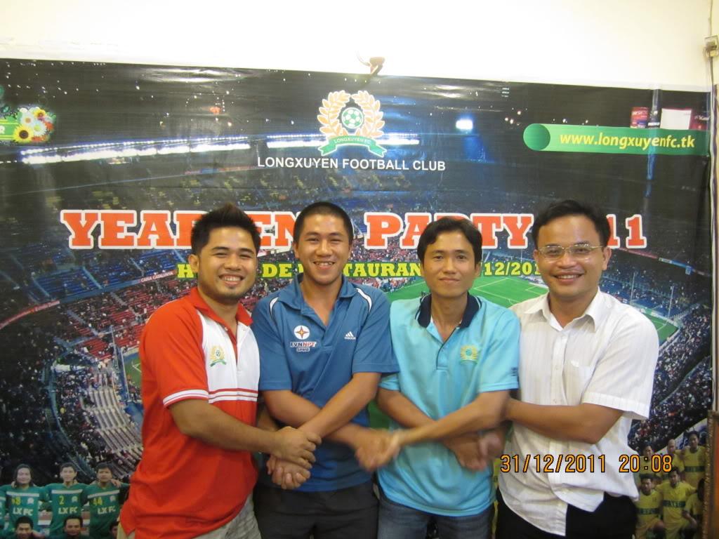 TRAO THƯỞNG LXFC AWARDS 2011 IMG_1468-1