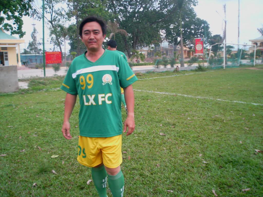 HÌNH ẢNH LXFC - ĐẠI GIAO FC 25/02/12 Image128