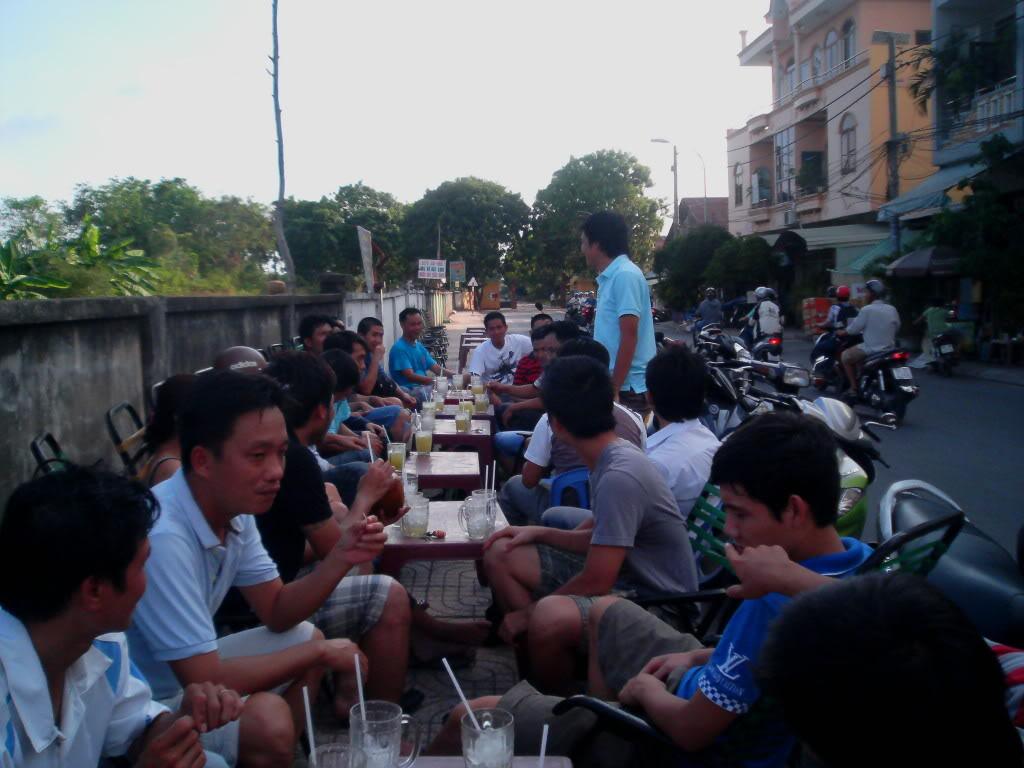 HÌNH ẢNH LXFC - ĐẠI GIAO FC 25/02/12 Image141