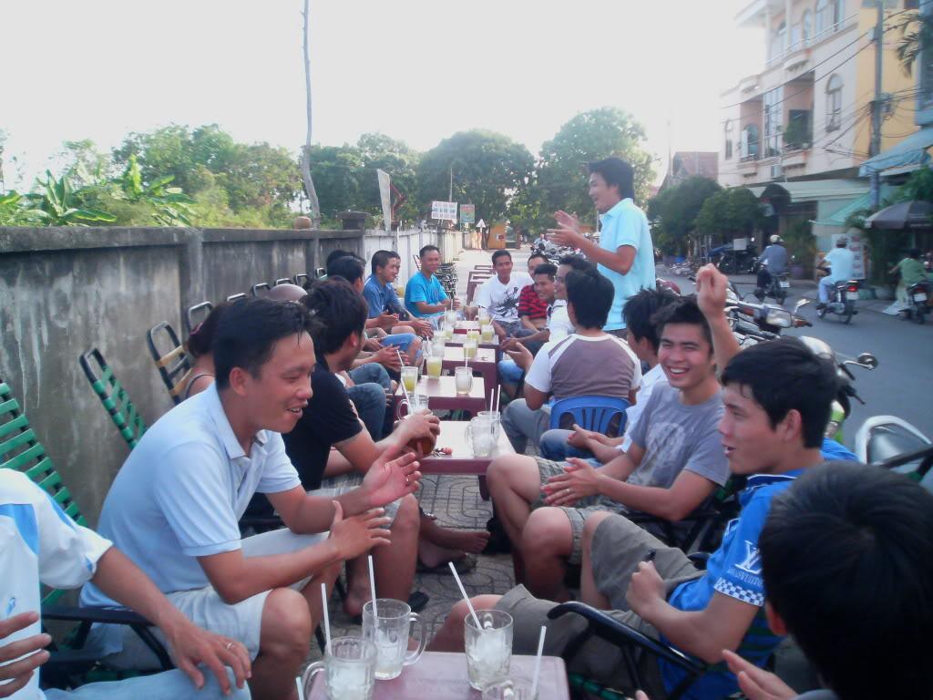HÌNH ẢNH LXFC - ĐẠI GIAO FC 25/02/12 Image142
