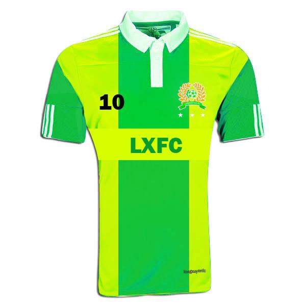 ĐỒNG PHỤC MỚI LXFC 2012 LXFC2012-15feb