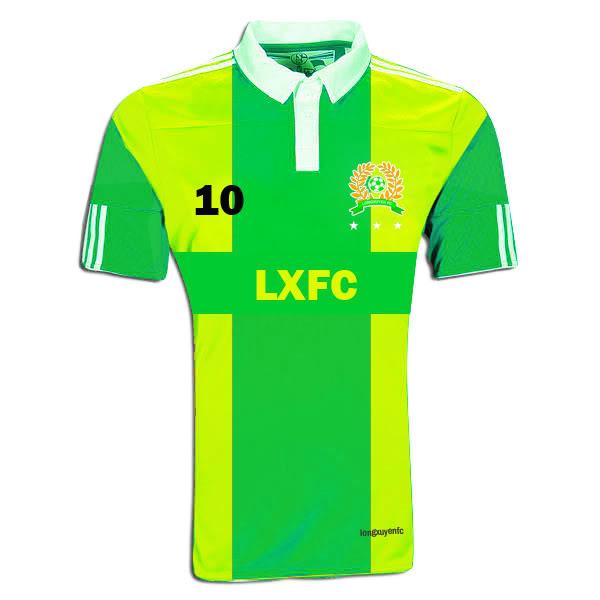 ĐỒNG PHỤC MỚI LXFC 2012 LXFC2012-15feb2