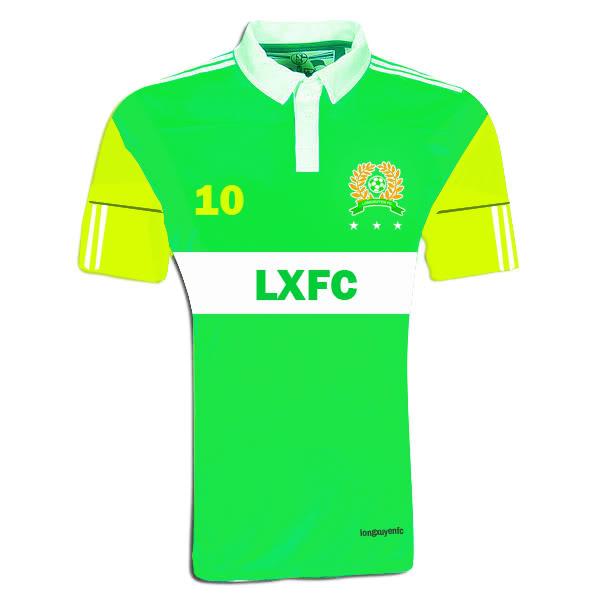 ĐỒNG PHỤC MỚI LXFC 2012 LXFC2012-final