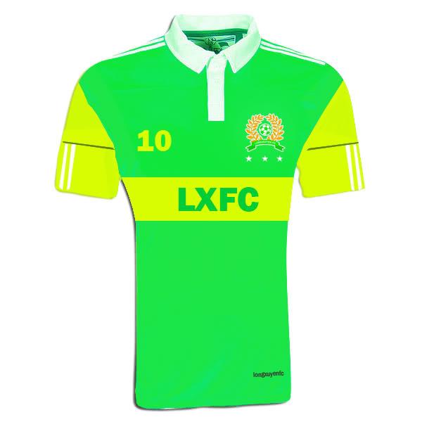 ĐỒNG PHỤC MỚI LXFC 2012 LXFC2012-final2
