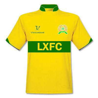 TRANG PHỤC MỚI 2011 LXFCFinal-Front