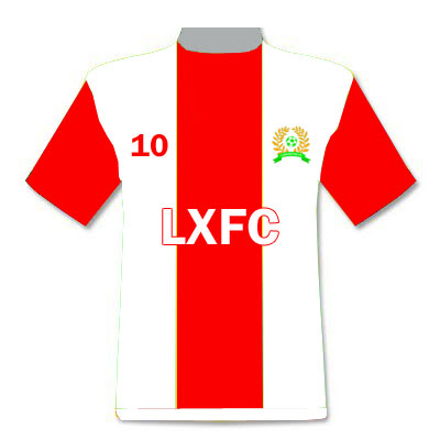 ĐỒNG PHỤC MỚI LXFC 2012 LXFCUniform2012front-1
